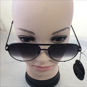 Quay x Desi Mini High Key 111 Sunglasses (13) ca1